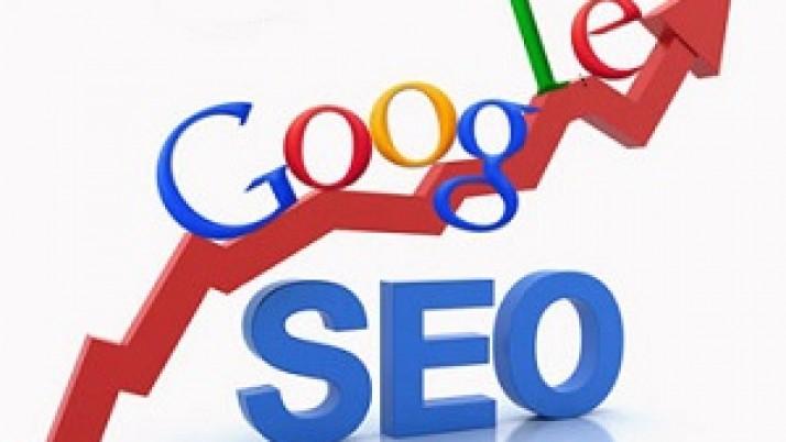 ทำSEO กับซื้อโฆษณา google adwords ต่างกันอย่างไร