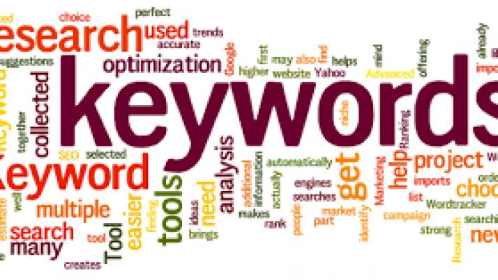 เทคนิคการหา Keyword ในการทำ SEO