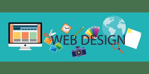 รับทำเว็บไซต์ราคาถูก เว็บWordPress ออกแบบเว็บไซต์รองรับSEO เว็บResponsiveราคาถูก
