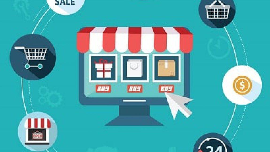 เว็บไซต์ที่ดี สร้างแบรนด์ สร้างยอดขายได้