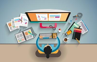 ทำไม SMEs ถึงควรมีเว็บไซต์